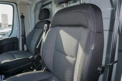 2019 ProMaster 3500 Standard Roof FWD,  Knapheide KUV Service Utility Van #57448D - photo 10