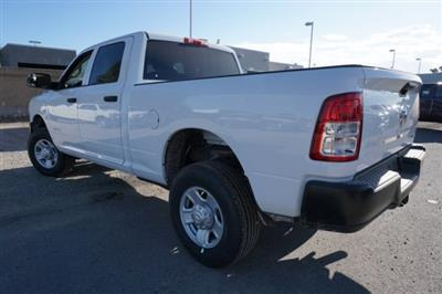 2019 Ram 2500 Crew Cab 4x4, Pickup #57687D - photo 3