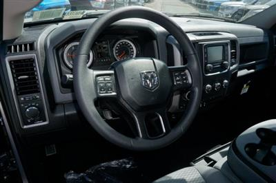 2019 Ram 1500 Crew Cab 4x4,  Pickup #57860D - photo 10