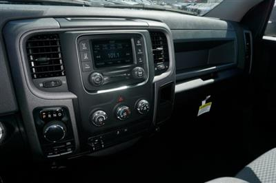 2019 Ram 1500 Crew Cab 4x4,  Pickup #57860D - photo 11