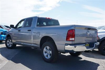 2019 Ram 1500 Crew Cab 4x4,  Pickup #57860D - photo 2