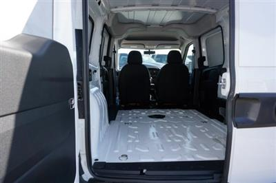 2019 ProMaster City FWD,  Empty Cargo Van #57906D - photo 2