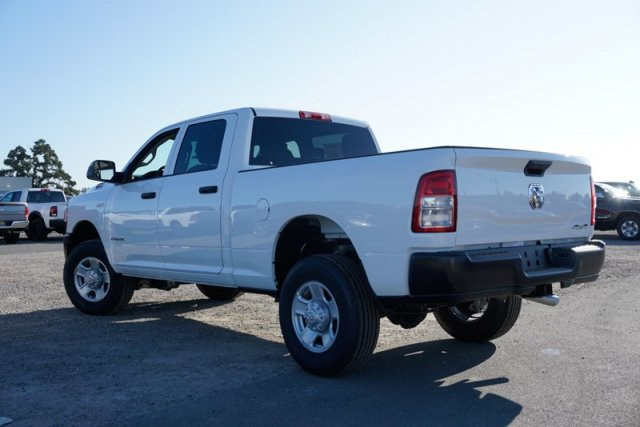 2019 Ram 2500 Crew Cab 4x4,  Pickup #57935D - photo 1
