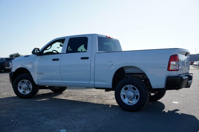 2019 Ram 2500 Crew Cab 4x4,  Pickup #57935D - photo 5