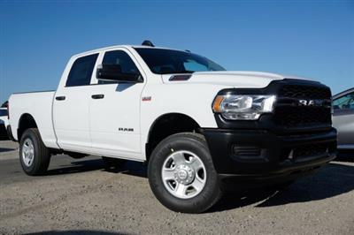2019 Ram 2500 Crew Cab 4x4,  Pickup #57935D - photo 3