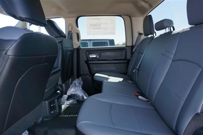 2019 Ram 2500 Crew Cab 4x4, Pickup #57945D - photo 17