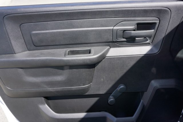 2019 Ram 1500 Regular Cab 4x2,  Pickup #57986D - photo 7