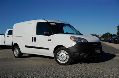 2019 ProMaster City FWD, Empty Cargo Van #58043D - photo 3