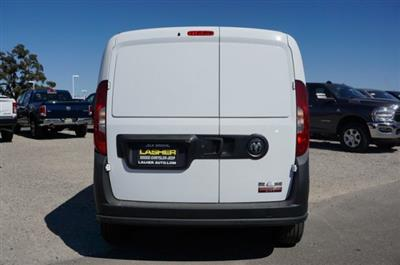 2019 ProMaster City FWD, Empty Cargo Van #58052D - photo 4