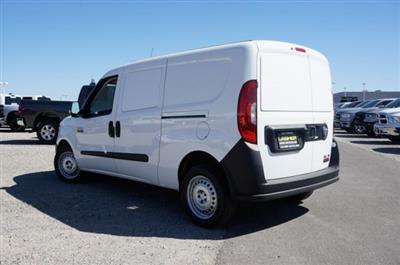 2019 ProMaster City FWD, Empty Cargo Van #58052D - photo 5