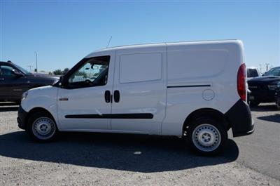 2019 ProMaster City FWD, Empty Cargo Van #58052D - photo 6