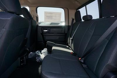 2019 Ram 2500 Crew Cab 4x4,  Pickup #58060D - photo 15