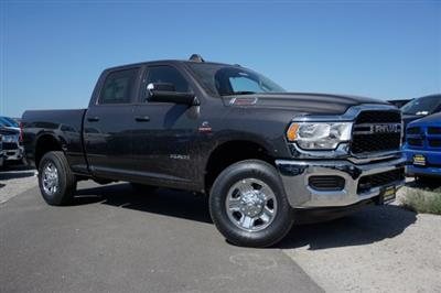 2019 Ram 2500 Crew Cab 4x4,  Pickup #58060D - photo 3