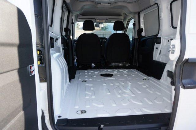2019 ProMaster City FWD, Empty Cargo Van #58067D - photo 1