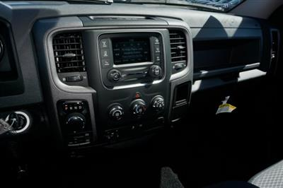 2019 Ram 1500 Crew Cab 4x4,  Pickup #58077D - photo 10