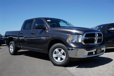 2019 Ram 1500 Crew Cab 4x4,  Pickup #58077D - photo 3