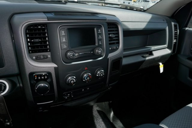 2019 Ram 1500 Regular Cab 4x2,  Pickup #58124D - photo 10