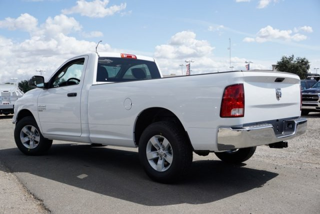 2019 Ram 1500 Regular Cab 4x2,  Pickup #58124D - photo 2