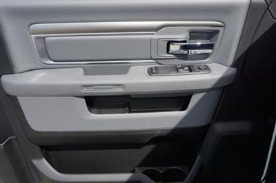 2019 Ram 1500 Regular Cab 4x2,  Pickup #58124D - photo 7
