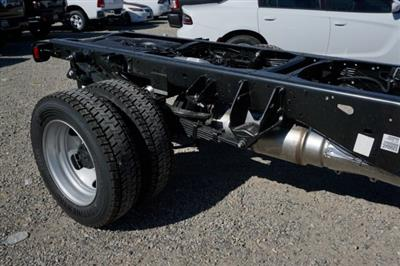2019 Ram 4500 Regular Cab DRW 4x4, Cab Chassis #58173D - photo 3