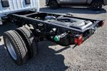 2019 Ram 4500 Regular Cab DRW 4x4, Cab Chassis #58173D - photo 4