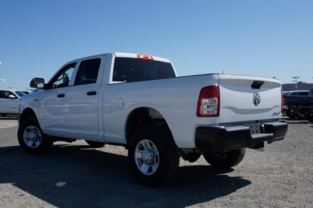 2019 Ram 2500 Crew Cab 4x4,  Pickup #58181D - photo 2