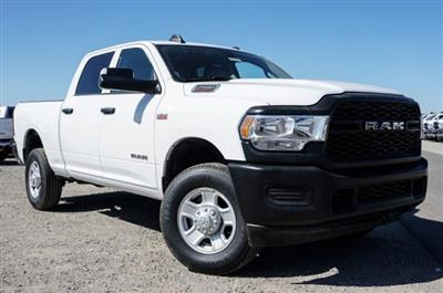 2019 Ram 2500 Crew Cab 4x4,  Pickup #58181D - photo 1