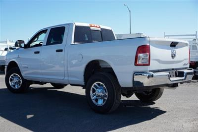 2019 Ram 2500 Crew Cab 4x4, Pickup #58213D - photo 2