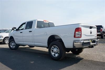 2019 Ram 2500 Crew Cab 4x4, Pickup #58243D - photo 2