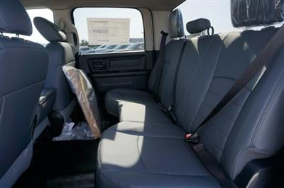 2019 Ram 1500 Crew Cab 4x2,  Pickup #58252D - photo 14