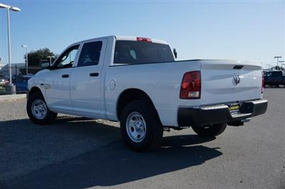 2019 Ram 1500 Crew Cab 4x2,  Pickup #58252D - photo 2