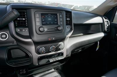 2019 Ram 2500 Crew Cab 4x4, Pickup #58303D - photo 10