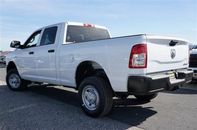 2019 Ram 2500 Crew Cab 4x4, Pickup #58303D - photo 5