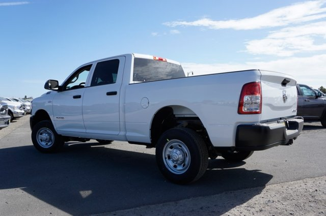 2019 Ram 2500 Crew Cab 4x4,  Pickup #58335D - photo 1