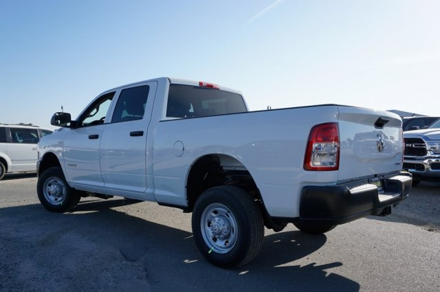 2019 Ram 2500 Crew Cab 4x4,  Pickup #58336D - photo 1