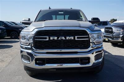 2019 Ram 2500 Crew Cab 4x4, Pickup #58434D - photo 4