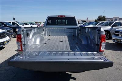 2019 Ram 2500 Crew Cab 4x4, Pickup #58434D - photo 6