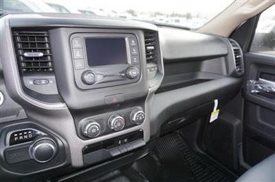 2019 Ram 2500 Crew Cab 4x4, Pickup #58439D - photo 10