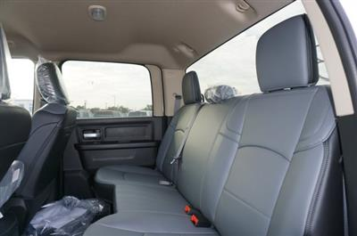 2019 Ram 2500 Crew Cab 4x4, Pickup #58439D - photo 12