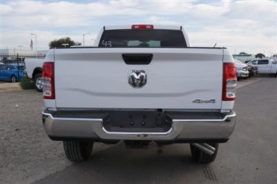 2019 Ram 2500 Crew Cab 4x4, Pickup #58439D - photo 4