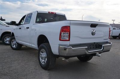 2019 Ram 2500 Crew Cab 4x4, Pickup #58439D - photo 2