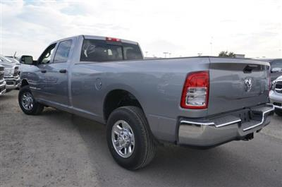 2019 Ram 3500 Crew Cab 4x2, Pickup #58441D - photo 2