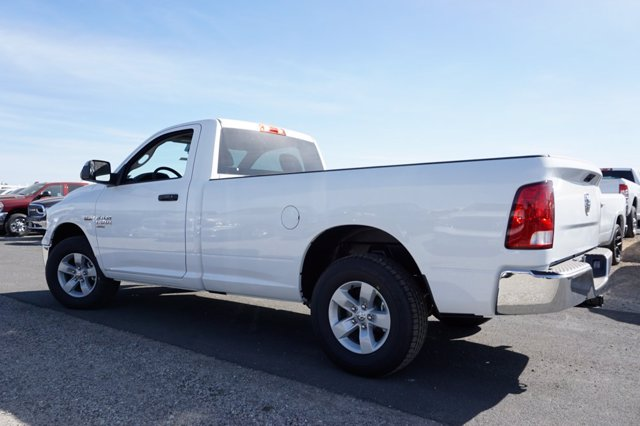 2019 Ram 1500 Regular Cab 4x2, Pickup #58463D - photo 5