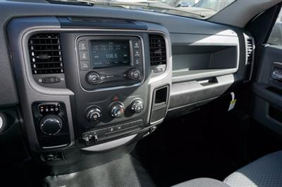 2019 Ram 1500 Regular Cab 4x2, Pickup #58463D - photo 11