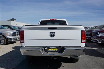 2019 Ram 1500 Regular Cab 4x2, Pickup #58463D - photo 4