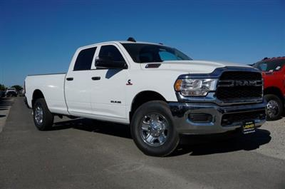 2019 Ram 3500 Crew Cab 4x2, Pickup #58465D - photo 3