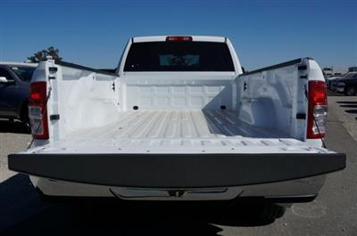 2019 Ram 3500 Crew Cab 4x4, Pickup #58485D - photo 5