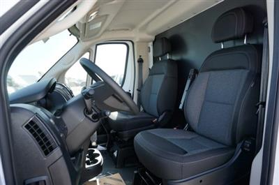 2019 Ram ProMaster 3500 FWD, Cutaway #58501D - photo 10