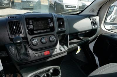 2019 Ram ProMaster 3500 FWD, Cutaway #58501D - photo 15