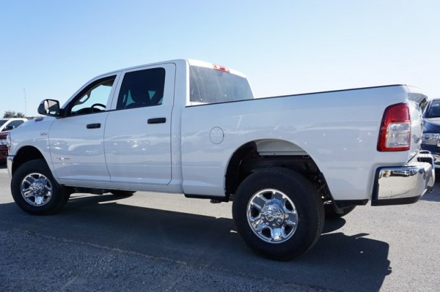2019 Ram 2500 Crew Cab 4x4,  Pickup #58510D - photo 6